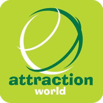 attraction-world